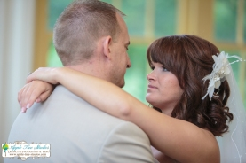 Schererville IN Wedding Photographer-39