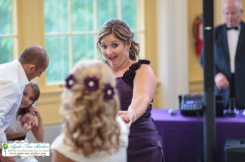 Schererville IN Wedding Photographer-42