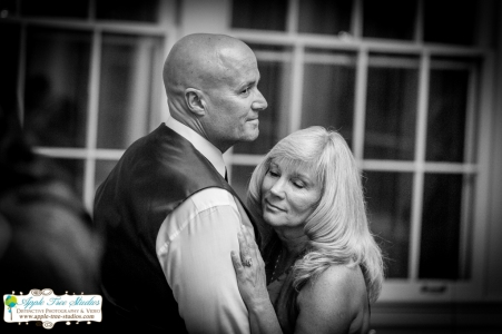 Schererville IN Wedding Photographer-45
