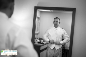 Schererville IN Wedding Photographer-6