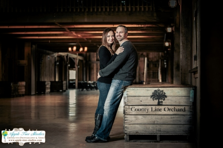 County Line Orchard-1