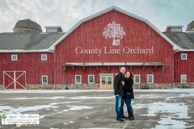 County Line Orchard-5