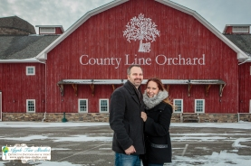 County Line Orchard-6
