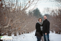 County Line Orchard-8