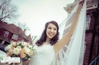 Joliet Wedding Photographer-10