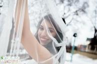 Joliet Wedding Photographer-11