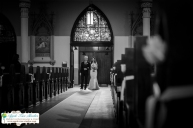 Joliet Wedding Photographer-13