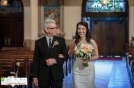 Joliet Wedding Photographer-14