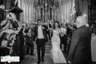 Joliet Wedding Photographer-15