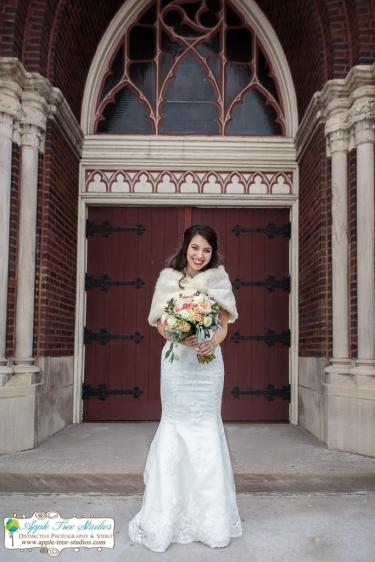 Joliet Wedding Photographer-16