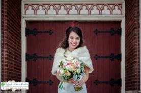 Joliet Wedding Photographer-17