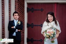 Joliet Wedding Photographer-18