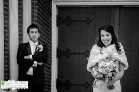 Joliet Wedding Photographer-19