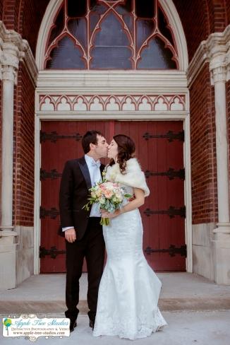 Joliet Wedding Photographer-20