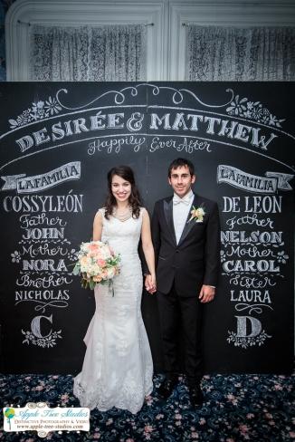 Joliet Wedding Photographer-21