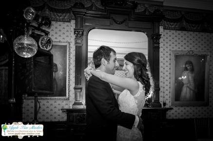 Joliet Wedding Photographer-22