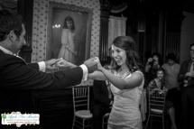 Joliet Wedding Photographer-23