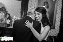 Joliet Wedding Photographer-24