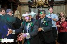 Joliet Wedding Photographer-25