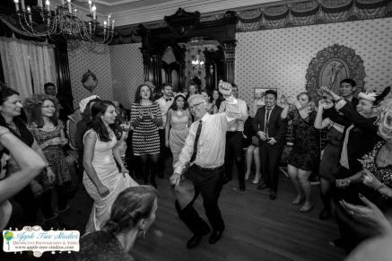 Joliet Wedding Photographer-27
