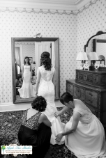 Joliet Wedding Photographer-3