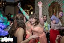 Joliet Wedding Photographer-30