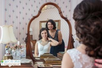 Joliet Wedding Photographer-4