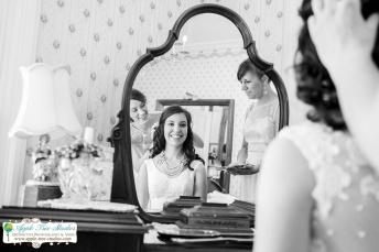 Joliet Wedding Photographer-5