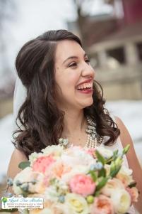 Joliet Wedding Photographer-8