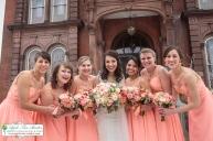 Joliet Wedding Photographer-9