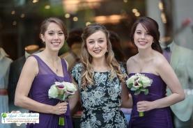 Warwick Allerton Hotel Wedding Chicago-10