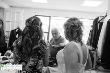 Warwick Allerton Hotel Wedding Chicago-14