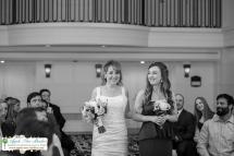 Warwick Allerton Hotel Wedding Chicago-17