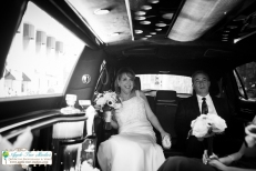 Warwick Allerton Hotel Wedding Chicago-2