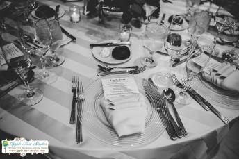Warwick Allerton Hotel Wedding Chicago-23