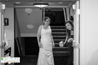 Warwick Allerton Hotel Wedding Chicago-26