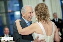 Warwick Allerton Hotel Wedding Chicago-34