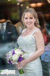 Warwick Allerton Hotel Wedding Chicago-6