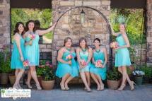 Garden Wedding-14