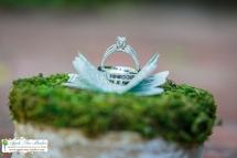 Garden Wedding-15