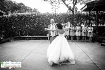 Garden Wedding-27