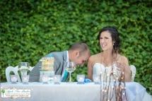 Garden Wedding-28