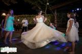 Garden Wedding-34