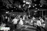 Garden Wedding-35