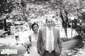 Garden Wedding-9