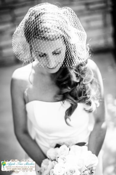Centennial Park Munster IN Wedding Photographer-11