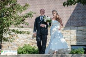 Centennial Park Munster IN Wedding Photographer-13