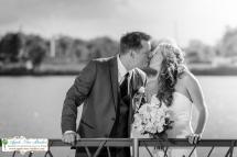 Centennial Park Munster IN Wedding Photographer-24