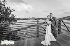 Centennial Park Munster IN Wedding Photographer-26