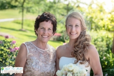 Centennial Park Munster IN Wedding Photographer-8